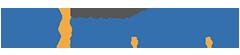 tcllawfirm.com Logo